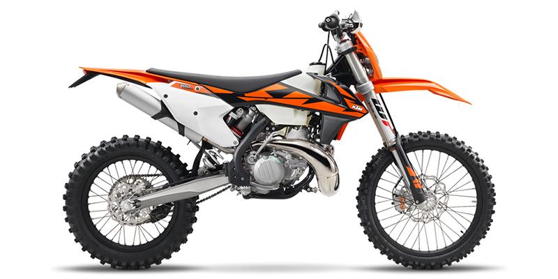 XC 300 W at Sloan's Motorcycle, Murfreesboro, TN, 37129