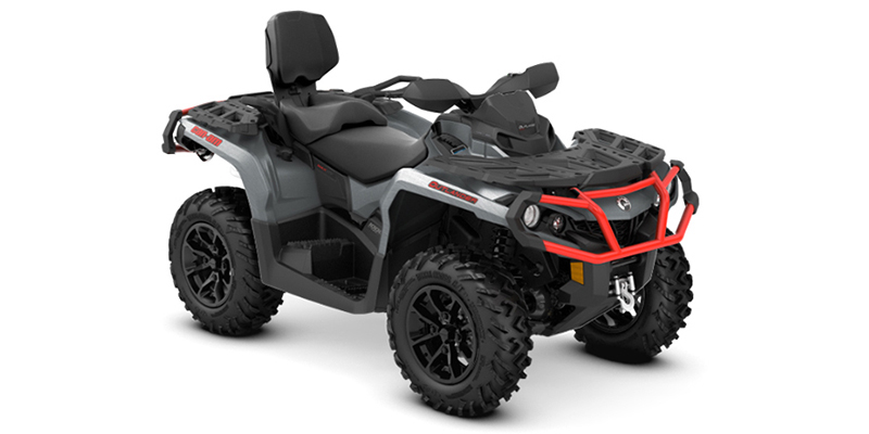 Outlander™ MAX XT 1000R at Thornton's Motorcycle - Versailles, IN