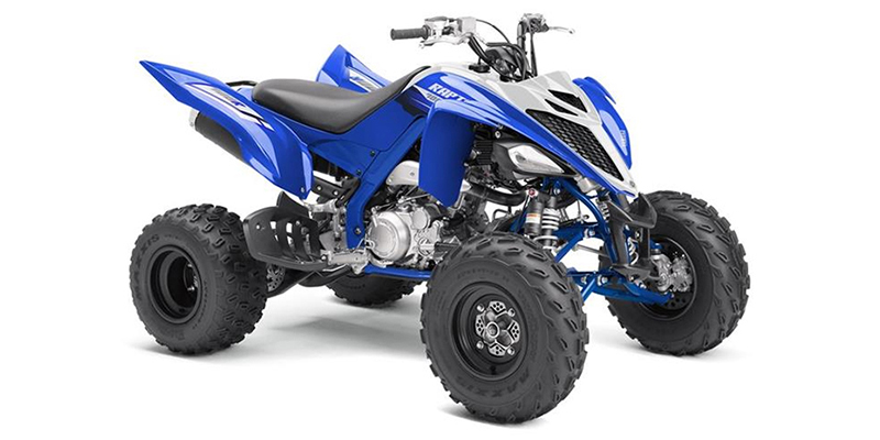 Yamaha at Sloans Motorcycle ATV, Murfreesboro, TN, 37129