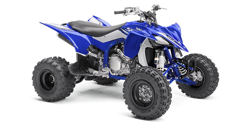 YFZ450R at Bobby J's Yamaha, Albuquerque, NM 87110