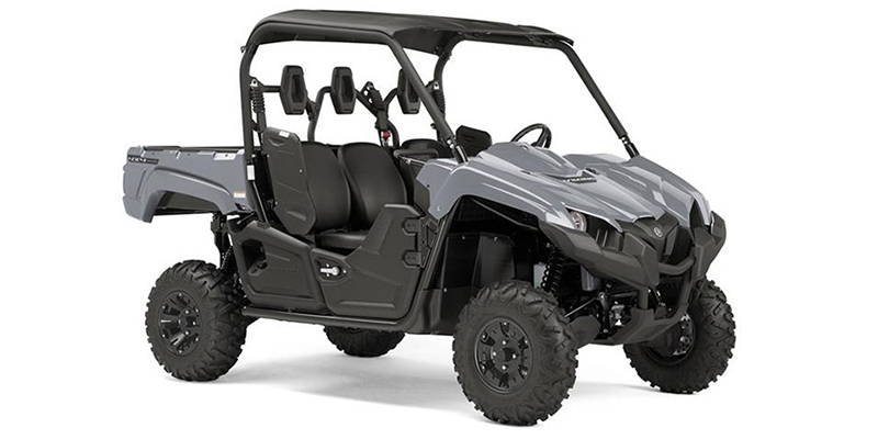 UTV at Sloan's Motorcycle, Murfreesboro, TN, 37129