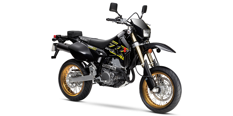 DR-Z400SM at Lincoln Power Sports, Moscow Mills, MO 63362
