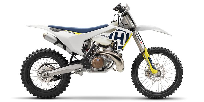 TX 300