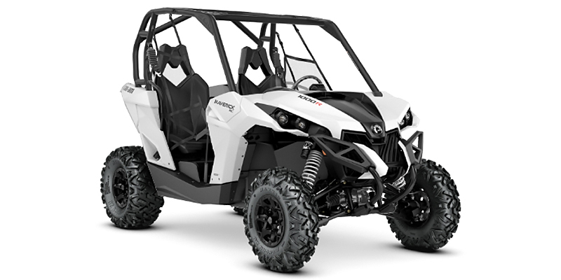 Maverick™ 1000R xc at Thornton's Motorcycle - Versailles, IN