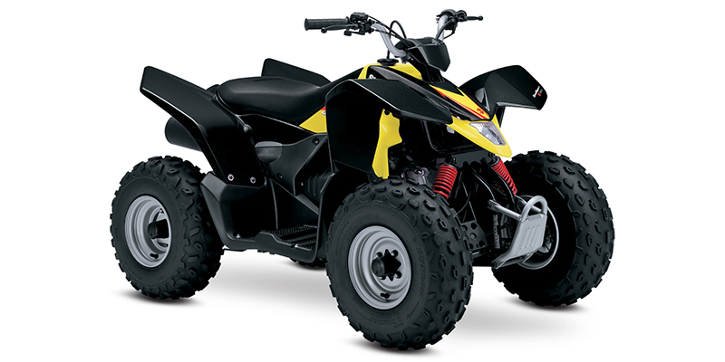 QuadSport® Z90 at Lincoln Power Sports, Moscow Mills, MO 63362