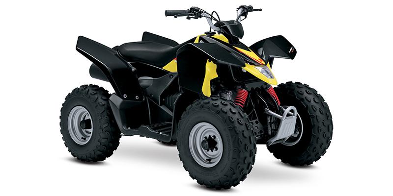 QuadSport® Z90 at Kent Powersports of Austin, Kyle, TX 78640