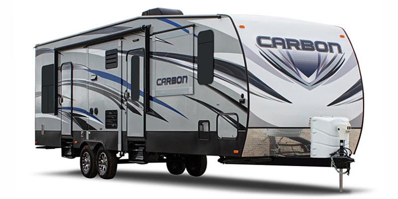 Carbon 35 at Campers RV Center, Shreveport, LA 71129
