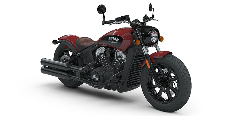 2017 Indian Scout Bobber At Stu S Motorcycles Fort Myers Fl 33912