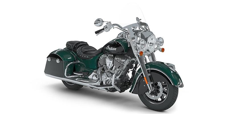 Springfield® at Stu's Motorcycle of Florida