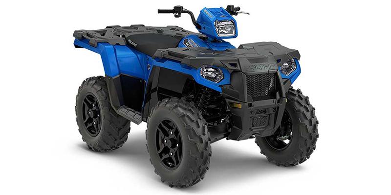 Sportsman® 570 SP  at Reno Cycles and Gear, Reno, NV 89502