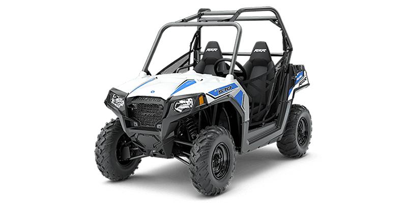 RZR® 570  at Midwest Polaris, Batavia, OH 45103