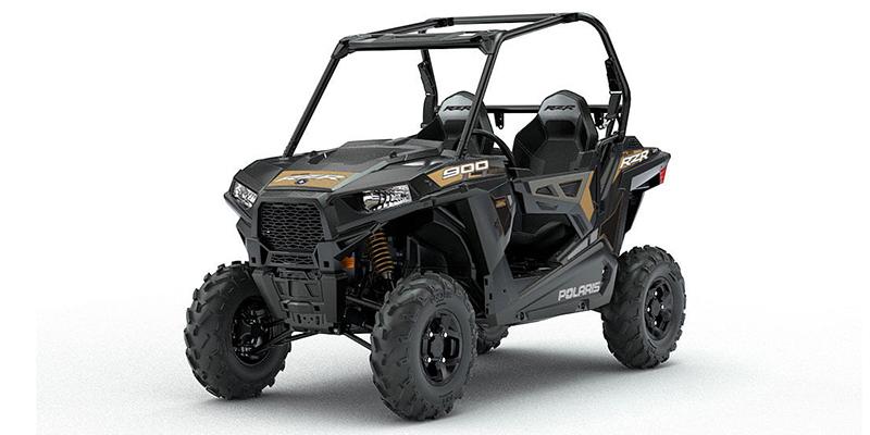RZR® 900 EPS at Reno Cycles and Gear, Reno, NV 89502