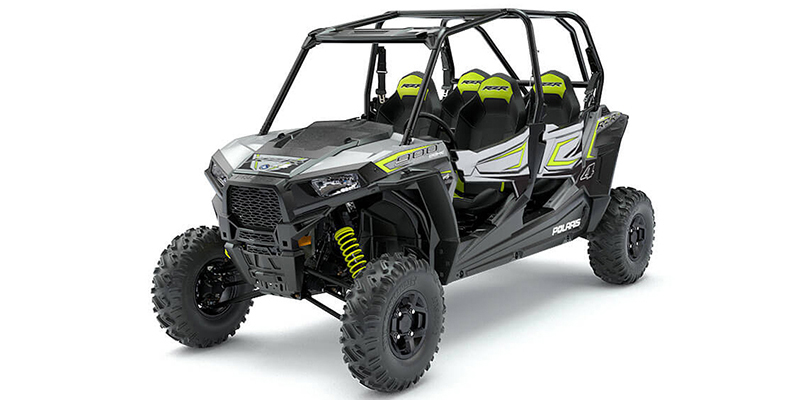 RZR® S4 900 EPS at Reno Cycles and Gear, Reno, NV 89502