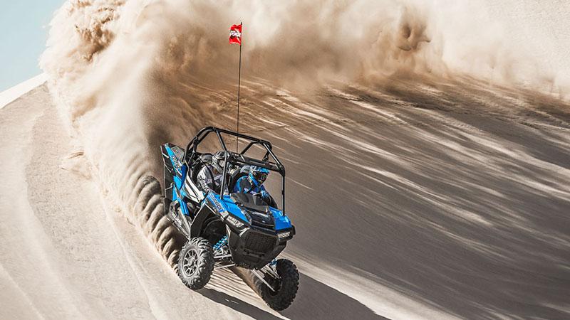 2018 Polaris RZR XP Turbo EPS at Reno Cycles and Gear, Reno, NV 89502