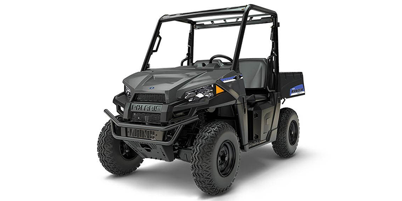 Ranger® EV at Reno Cycles and Gear, Reno, NV 89502