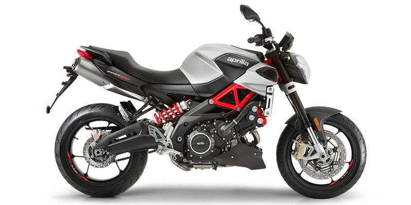 Shiver 900 at Sloan's Motorcycle, Murfreesboro, TN, 37129