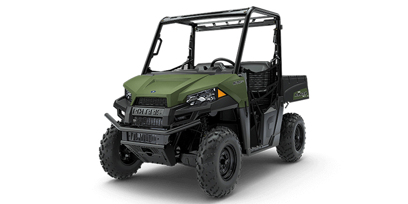 Ranger® 570 at Reno Cycles and Gear, Reno, NV 89502