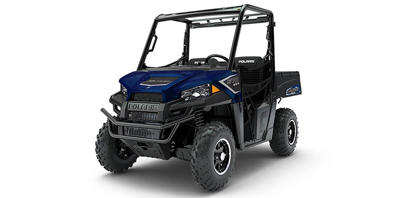 Ranger® 570 EPS at Reno Cycles and Gear, Reno, NV 89502