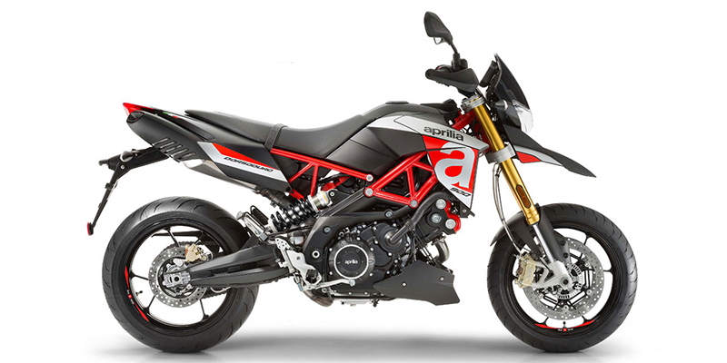 Dorsoduro 900 at Sloan's Motorcycle, Murfreesboro, TN, 37129