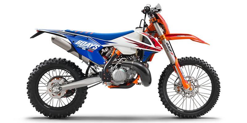 300 XC-W Six Days at Lynnwood Motoplex, Lynnwood, WA 98037