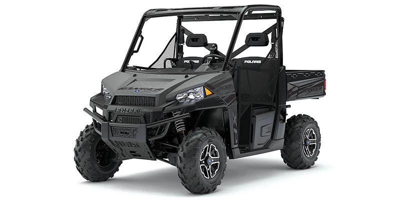 Ranger XP® 900 EPS at Midwest Polaris, Batavia, OH 45103