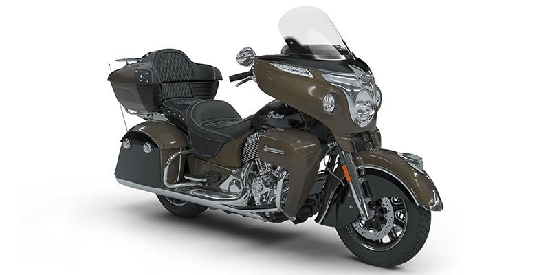 Roadmaster® at Stu's Motorcycle of Florida