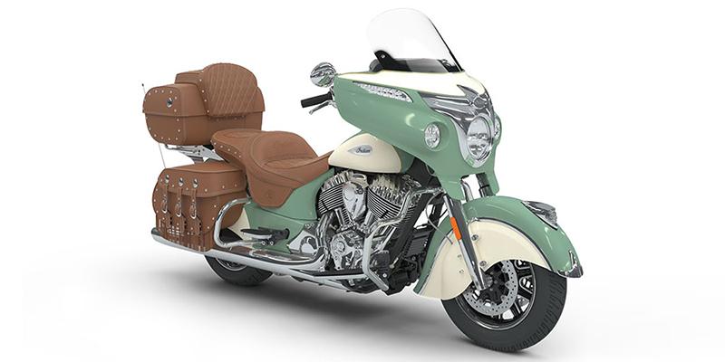 Roadmaster® Classic at Stu's Motorcycle of Florida
