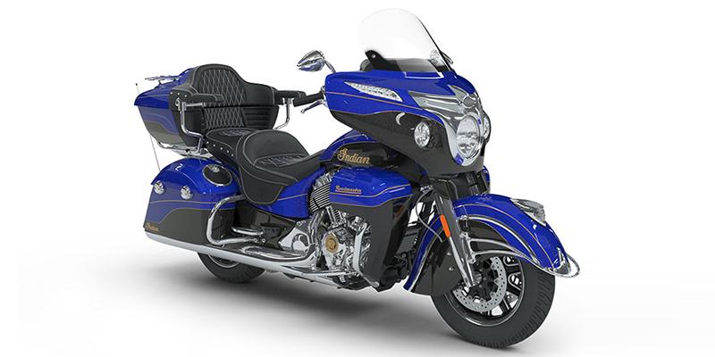 Roadmaster® Elite at Stu's Motorcycle of Florida