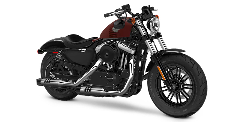 Sportster® Forty-Eight® at Destination Harley-Davidson®, Silverdale, WA 98383