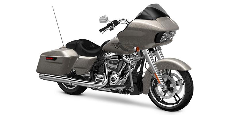 Touring Road Glide® at Suburban Motors Harley-Davidson