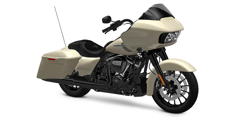 2018 Harley-Davidson Road Glide® Special at Stutsman Harley-Davidson, Jamestown, ND 58401
