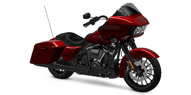 Touring Road Glide® Special at Suburban Motors Harley-Davidson