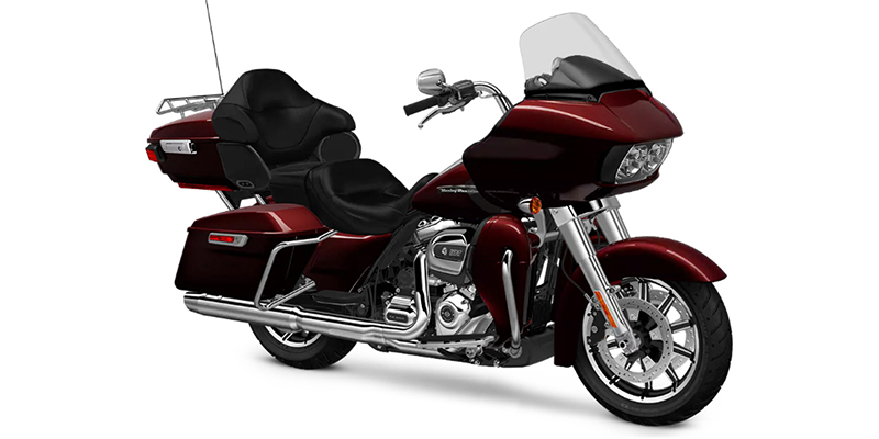 2018 Harley-Davidson Road Glide® Ultra at Killer Creek Harley-Davidson®, Roswell, GA 30076