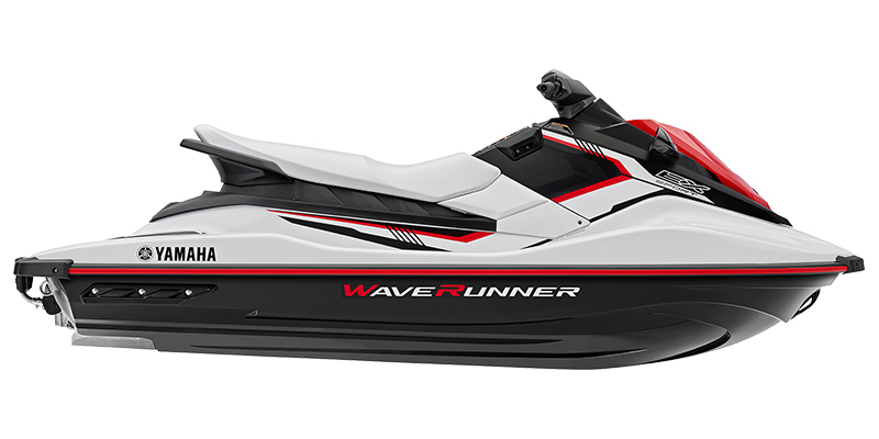 WaveRunner® EX Sport at Bobby J's Yamaha, Albuquerque, NM 87110