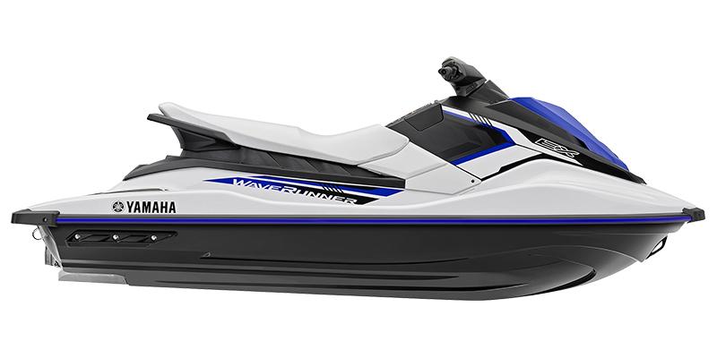 WaveRunner® EX at Lynnwood Motoplex, Lynnwood, WA 98037