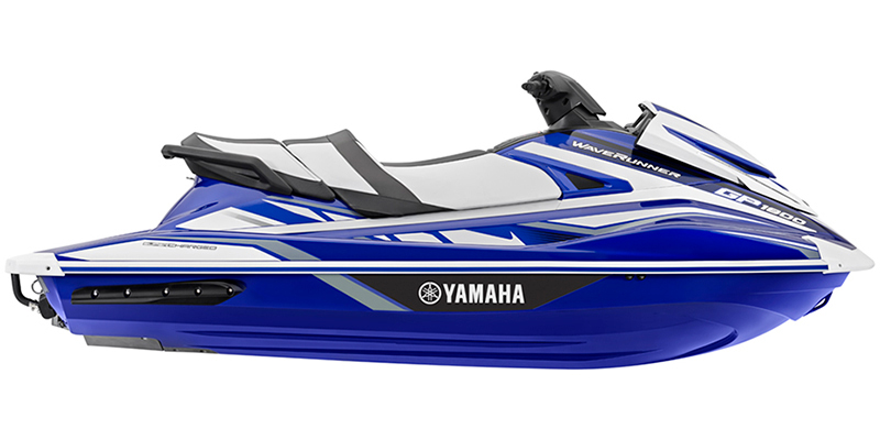 WaveRunner® GP 1800 at Bobby J's Yamaha, Albuquerque, NM 87110
