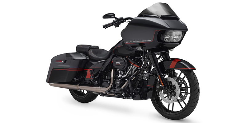 CVO™ Road Glide® at Destination Harley-Davidson®, Silverdale, WA 98383