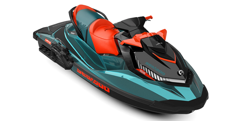 Wake™ 155 at Hebeler Sales & Service, Lockport, NY 14094