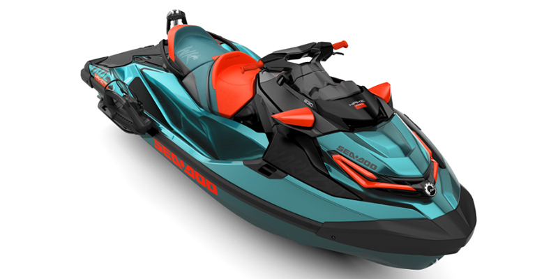 Wake™ Pro 230 at Hebeler Sales & Service, Lockport, NY 14094