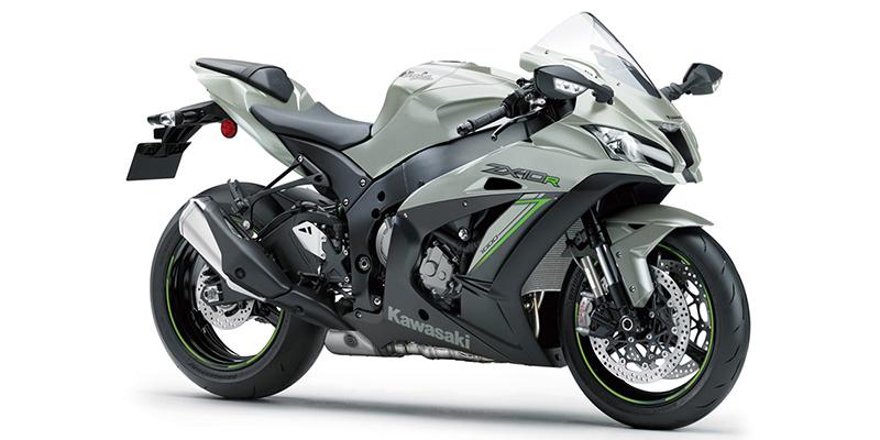 Ninja® ZX™-10R at Kawasaki Yamaha of Reno, Reno, NV 89502
