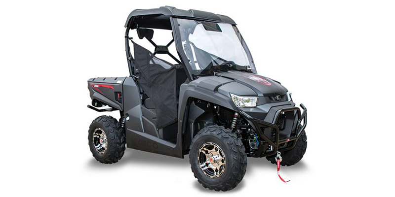 UXV 450i LE Prime at Lincoln Power Sports, Moscow Mills, MO 63362