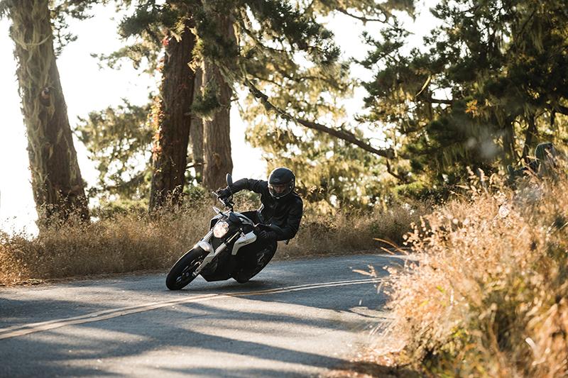 2018 Zero SR ZF14.4 at Reno Cycles and Gear, Reno, NV 89502