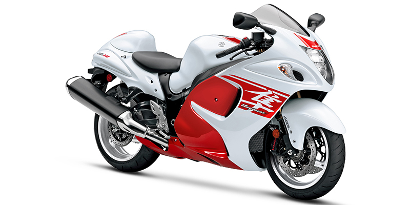 Hayabusa™ 1340 at Lincoln Power Sports, Moscow Mills, MO 63362
