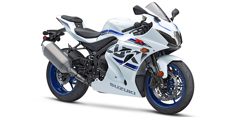 GSX-R 1000 ABS at Lincoln Power Sports, Moscow Mills, MO 63362