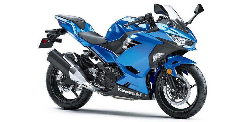Ninja® ZX™-10RR at Kawasaki Yamaha of Reno, Reno, NV 89502