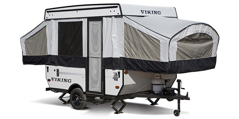 Viking Epic 2405 ST at Campers RV Center, Shreveport, LA 71129