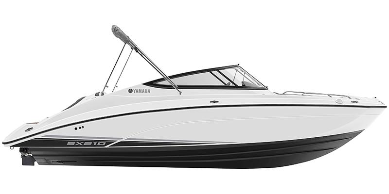 SX 210