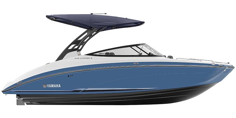 242 E-Series Limited S at Lynnwood Motoplex, Lynnwood, WA 98037