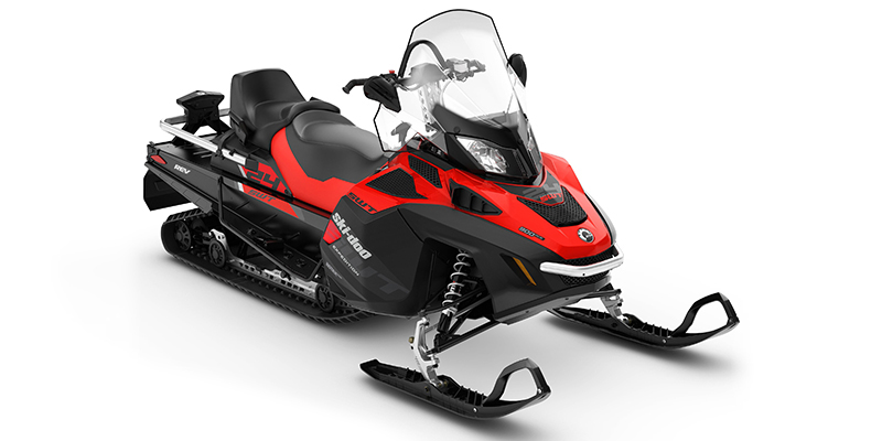 Expedition® SWT 900 ACE at Waukon Power Sports, Waukon, IA 52172