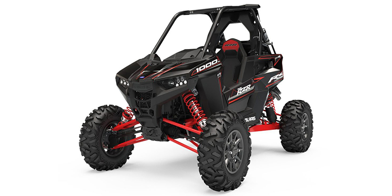 RZR® RS1  at Kent Powersports of Austin, Kyle, TX 78640